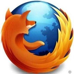 Uusin Firefox