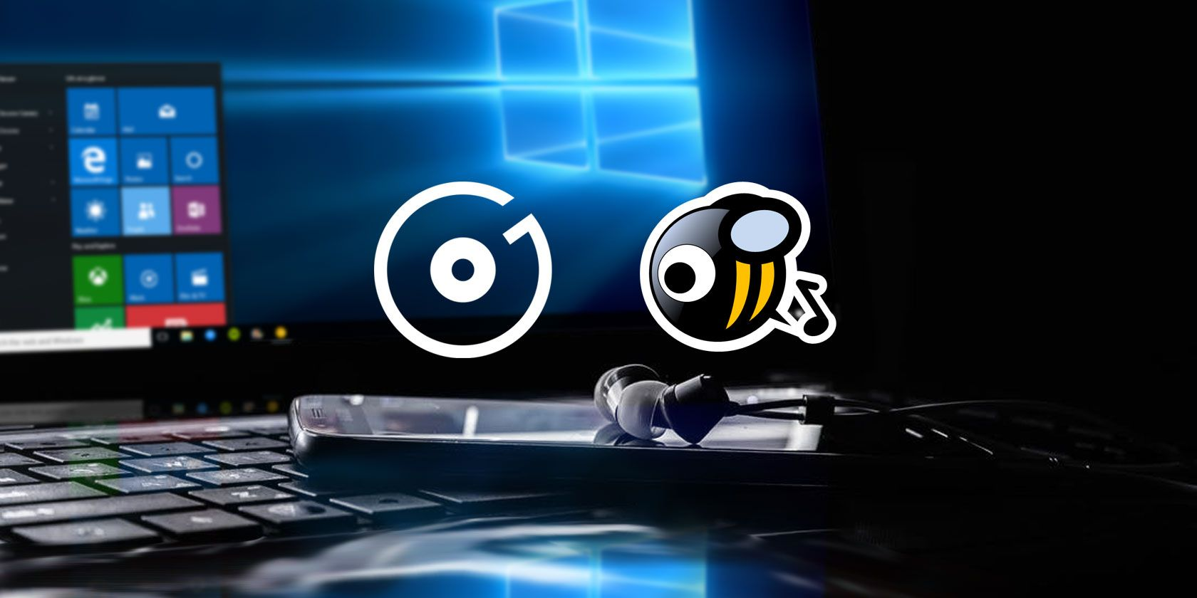 Download Pc Music Player - Best Software & Apps