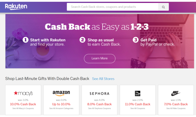 Couponcabin Coupons Coupon Codes Printable Coupons Top 14 Sites For Online Coupons Promotional Codes Makeuseof