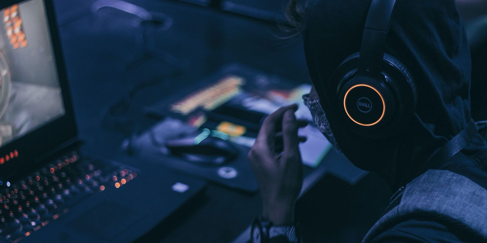 The 7 Best PC Gaming Headsets With Wires